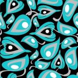 1275075_rArtNoveau-Floral_turquoise