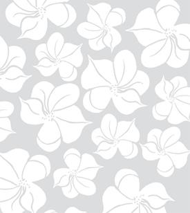 Allover Floral (using Tossed Floral motif)_Dec09